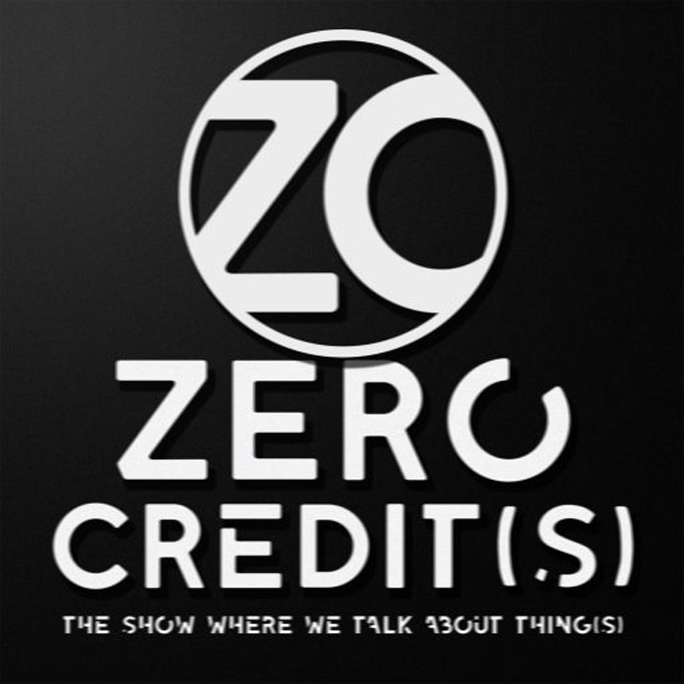 Zero Credit(s)